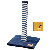 (Catwalk Collection) Berlin Scratcher & Climber (Blue)