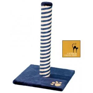 (Catwalk Collection) Berlin Scratcher & Climber (Blue)
