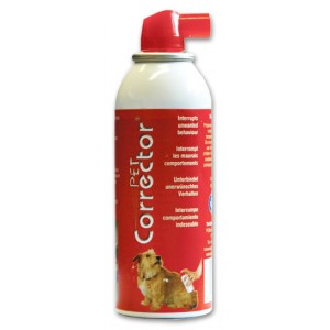 (The Company of Animals) Pet Corrector 200ml