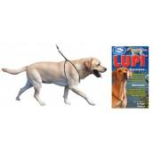 (Lupi) Dog Harness (Large)