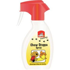 (VAPET Training) Chew Stoppa Spray (250ml)