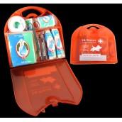 (Hi-Travel) Pet First Aid Kit