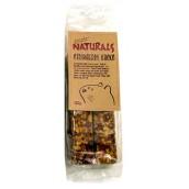 (Boredom Breakers) NATURALS Strawberry Sticks (120g)