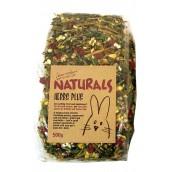 (Boredom Breakers) NATURALS Herbs Plus  (500g)