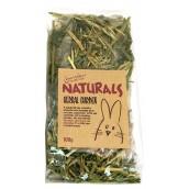 (Boredom Breakers) NATURALS Herbal Garden (100g)