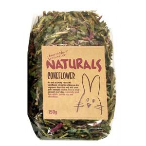 (Boredom Breakers) NATURALS Coneflower (150g)