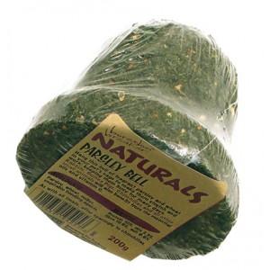 (Boredom Breakers) NATURALS Parsley Bell
