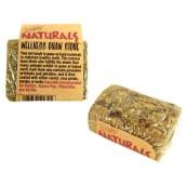 (Boredom Breakers) NATURALS Wellness Gnaw Stone
