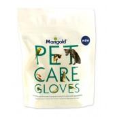 (Marigold) Petcare Gloves (10pk)