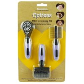 (Boredom Breaker) Options Mini Grooming Kit