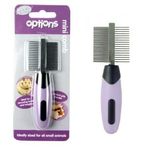 (Boredom Breaker) Options Mini Comb