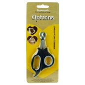 (Boredom Breakers) Options Deluxe Claw Trimmer