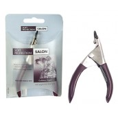 (Soft Protection) Salon Guillotine Clipper