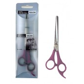 (Soft Protection) Salon Grooming Scissors