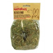 (Boredom Breakers) NATURALS Alfalfa Ring