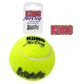 KONG AirDog Interactive Tennis Fetch Toy Large