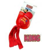 KONG Wubba Dog Toy XLarge