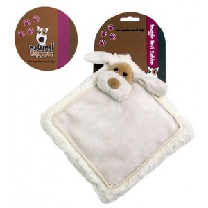 (Natural Nippers) Snuggle Heat Cushion