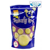 (Good Boy) Yoghurt Drops Dog Treats 250g
