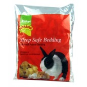 (ROTASTAK) Sleep Safe Bedding 95g