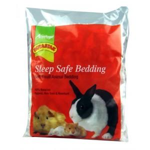 (ROTASTAK) Sleep Safe Bedding 95g