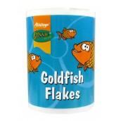 (GUSSIE) Goldfish Flakes 25g