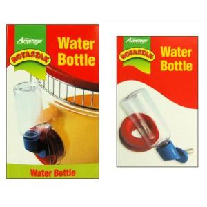 (ROTASTAK) Accessories Water Bottle