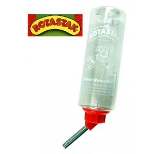 (ROTASTAK) Accessories Drinking Bottle 300ml