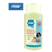 (Armitage Pet Care) Mild & Gentle Puppy Shampoo & Conditioner 250ml