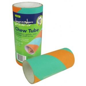 (Boredom Breakers) Chew Tube Small