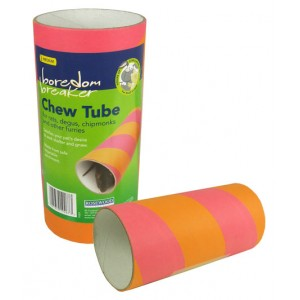 (Boredom Breakers) Chew Tube Medium