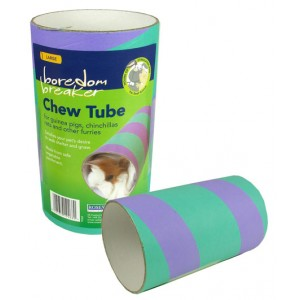 (Boredom Breakers) Chew Tube Large