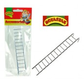 (ROTASTAK) Accessories Mouse Ladder (21015)