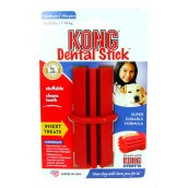 (KONG) Dog Dental Stick Medium