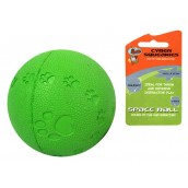(Cyber Squeakies) Space Ball (Green)