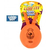 (GOOD BOY) LOB IT! Space Lobber Dog Toy
