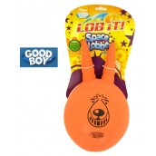 (GOOD BOY) LOB IT! Space Lobber Giant Dog Toy