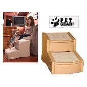 (Pet Gear) Easy Step Stairs II