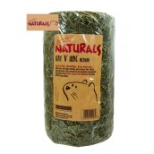 (Boredom Breaker) NATURALS Hay 'N' Hide  Medium