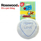 (Pik 'N' Mix) Puppy Love Pillow Warmer