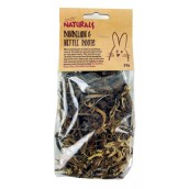 (Boredom Breaker) NATURALS Dandelion & Nettle Roots (50g)