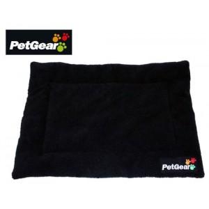 PetGear Cage Mat 21inch x 30inch