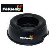 PetGear Non Spill Bowl