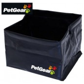 PetGear Foldable Bowls Pack of 3
