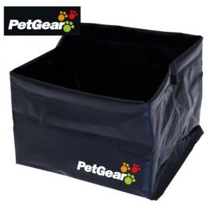 PetGear Foldable Bowls Pack of 3