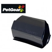 PetGear Pooper Scooper
