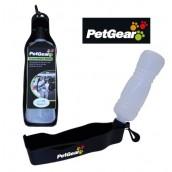 PetGear Travel Water Bottle