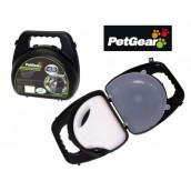 PetGear Travel Food & Water Box