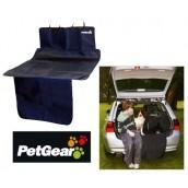 PetGear Boot & Bumper Protector