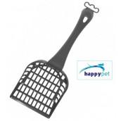 happypet Cat Litter Scoop